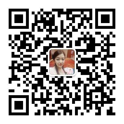 王老师(扫码加好友进群).jpg